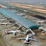 Что нужно знать об аэропортах в Дубае?
