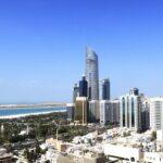 Путешествие в Эмиратах на бюджетные средства
