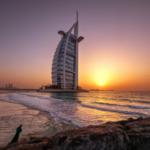 Опасность в ОАЭ: факты, которые должен помнить каждый турист