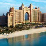 Общая полезная информация про Эмираты