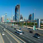 Необычные факты из жизни Эмиратов