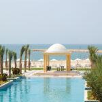 Как недорого отдохнуть в Дубае?