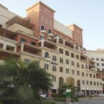 Медицинский туризм в Дубае