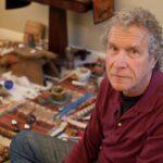 Джон Перкинс: биография и творчество
