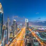 Проблемы, с которыми может столкнуться турист в ОАЭ