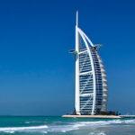 Самые высокие и красивые здания в Дубае: башни с необычной архитектурой