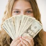 Как заработать деньги на путешествие?