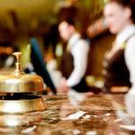 Сайты агрегаторы для бронирования отелей в ОАЭ