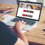 Сколько можно зарабатывать на своих сайтах?