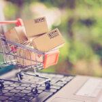 Несколько советов о шоппинге